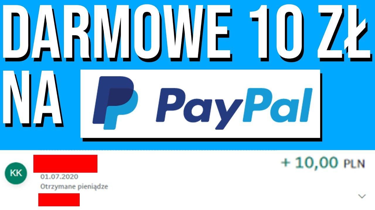Il tuo link per ricevere i pagamenti.