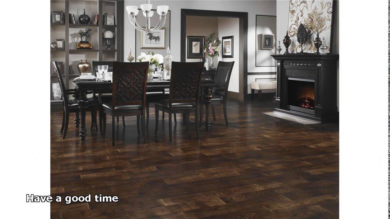 Lauzon Hardwood Flooring You