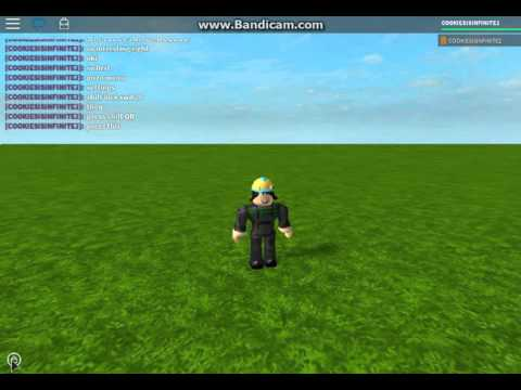 roblox mm2 glitch how to play music in lobby