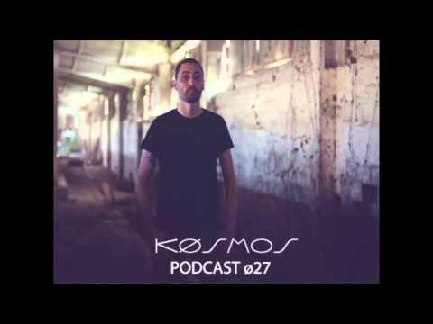Podcast ø27 : ALHEK