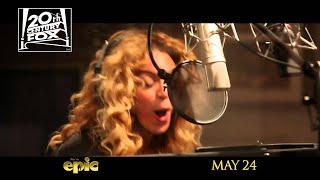Epic - Beyoncé Knowles Kids
