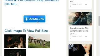 how to download horror full movie hindi