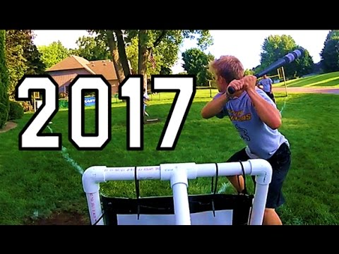 2017 Preview | MLW Wiffle Ball