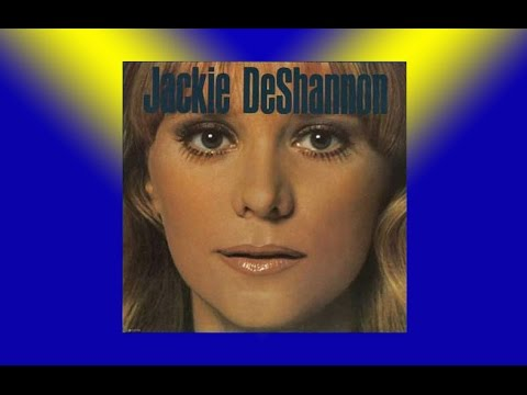 Jackie DeShannon - Needles And Pins mp3 baixar