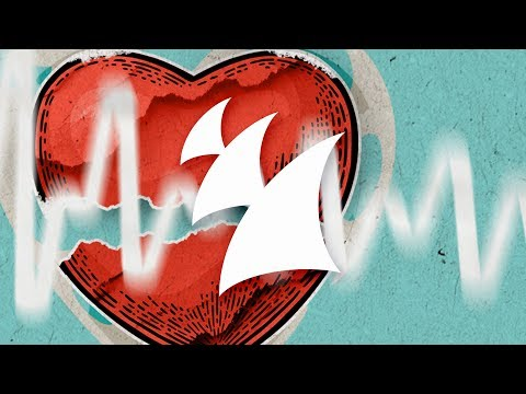 Malifoo – Heart Stops Beating