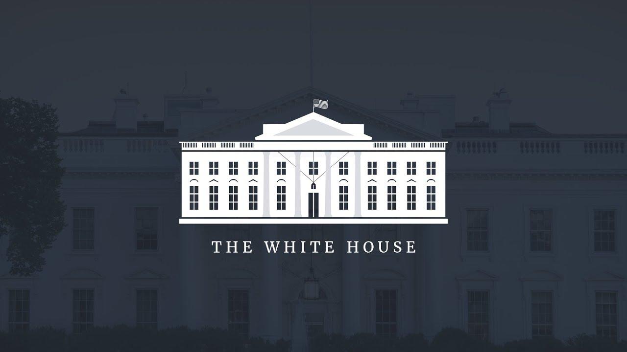 Watch Live: White House realiza una sesión informativa diaria sobre virus después de la advertencia