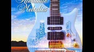 Download ROCK BALLADS mix Mp3 and Videos