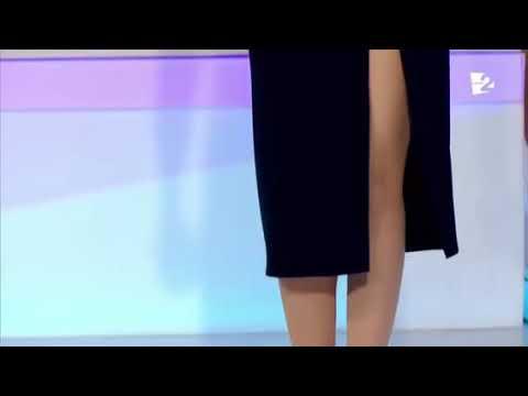 Irina Kovalsky - Arestata  (new Song 2019)