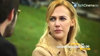 Королева ночи 2-ой анонс ко 2-ой серии  (дублированный русский)