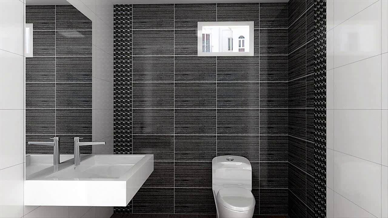 Common Bathroom Designs
