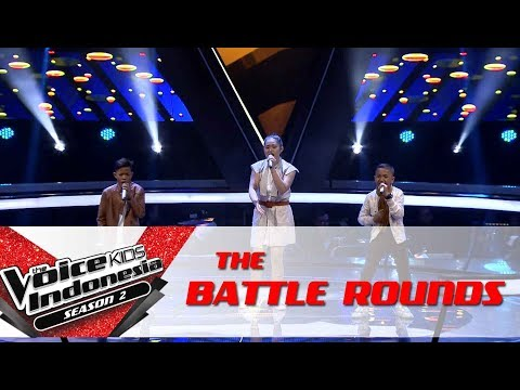 """Desna & Joan & Christiano """"No One"""" 