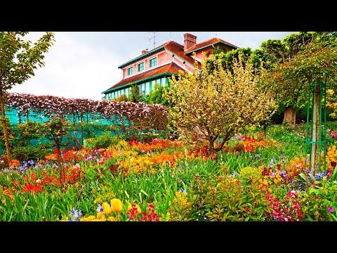 paris---giverny-and-monet's-garden