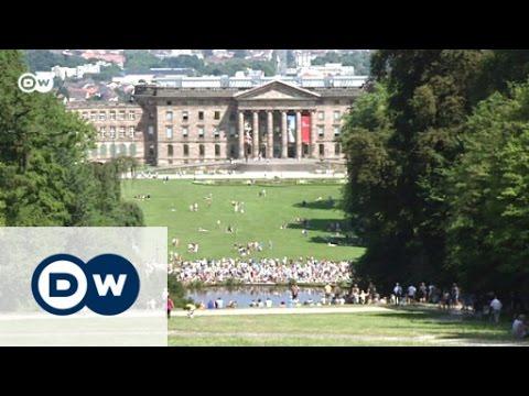 Download Kassel - Bergpark Wilhelmshöhe UNESCO Site   Discover Germany
