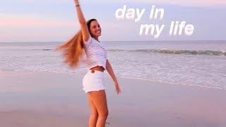 day in my life!! vlogventures 1