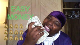 2020 Money Saving Challenge UPDATE | SAVE MONEY FAST!!