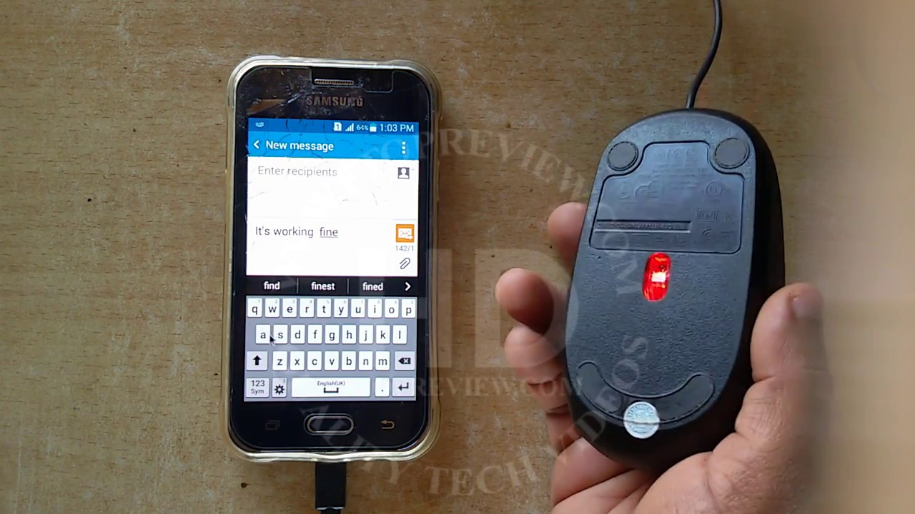 Samsung Galaxy Ace GT-S5830I Stock Firmware