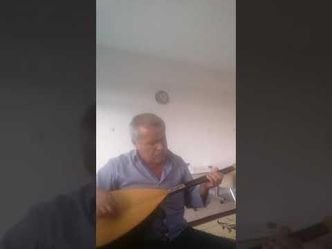 Var Eden Soz Müzik Efendı Ceylan