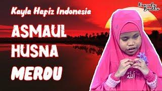 asmaul-husna-merdu-99-nama-allah-kayla-hafiz-indonesia