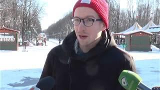 видео Новый год по восточному календарю: традиции празднования