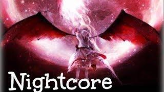 Nightcore- Mein Herz ist Gift für dich (Fräulein Wunder)