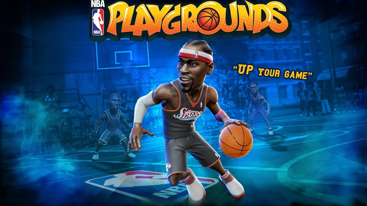nba playgrounds game download nba playgrounds by saber