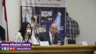 بالفيديو.. صلاح فضل: عبد الناصر كان شغوفا بسماع فاروق شوشة