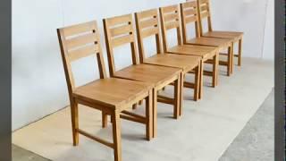 Hub : 0812 2500 1903 (wa) | Toko Furniture Murah Di Tambun Jati , Toko Furniture Murah Di Tegal