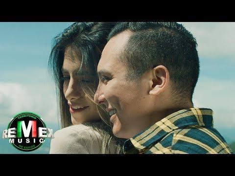 Edwin Luna y La Trakalosa de Monterrey – Dormida (Letra)
