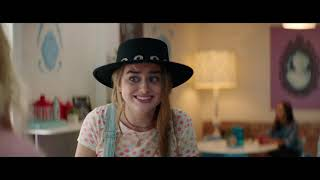 Promising Young Woman - Sad Little Face Clip - Now in Theaters