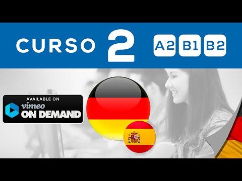curso-alemán-2-|-vimeo-on-demand-|-la-manera-fácil-de-aprender-alemán-|-123deutsch