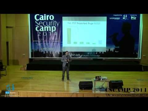 """""""Debugging the internet"""" Session by  Tim Willis CSCAMP14"""