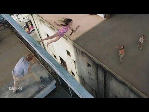 (தமிழ்)No Escape Thrill Scene 05|HD Hollywood| Movie Super Scenes