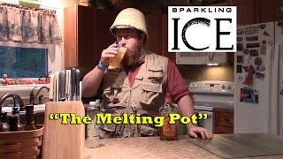 The Melting Pot - #SparklingIceContest