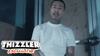 MBNel - Neva Fold Freestyle (Exclusive Music Video) || Dir. IceyyFilms [Thizzler.com]