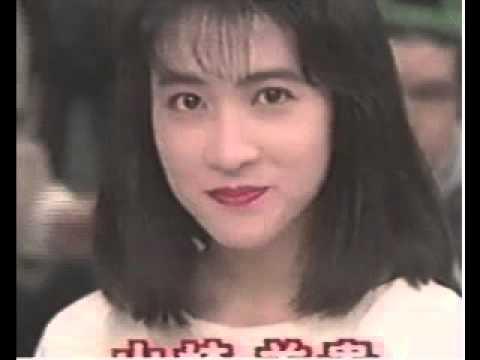 オールナイトフジ ~ 「山崎美貴」名場面集
