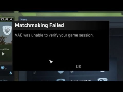 Was bedeutet Matchmaking-Service