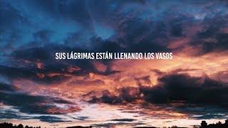 Gary Jules - Mad world (Español)