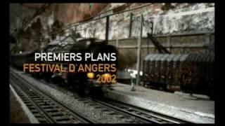 Le train fou (Premiers Plans 2002)