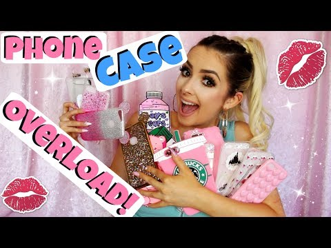 CUTE iPhone Case eBay Haul! eBay Deals!