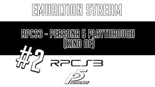 rpcs3 persona 5 gtx 1050 ti - 免费在线视频最佳电影电视节目 - Viveos Net