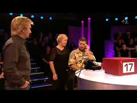 how to go on deal or no deal