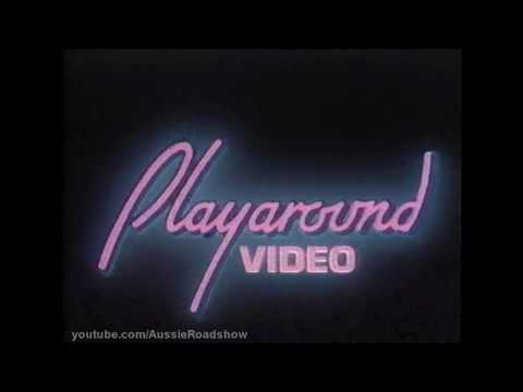 PBV Opening Logos - MGM/UA, Star, Embassy, Australian, Playaround & Muppet Home Video