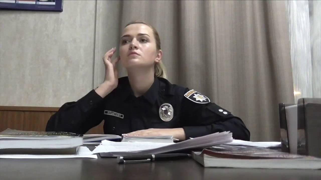 Начальник милиции отдыхает с проституткой видео фото 544-848