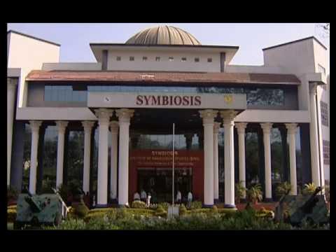 Symbiosis Institute of Business Management- Pune Symbiosis ...