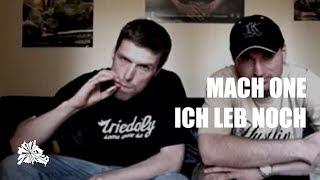 Mach One - Ich leb noch (prod. Keyza Soze) [Song]
