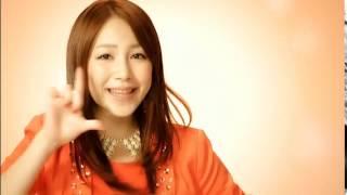 Kikkawa You - Watashi ga obasan ni natte mo (Close-up Ver.)