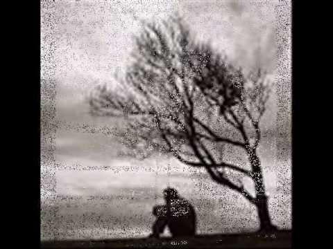 HANCUR - Ari Lasso.wmv