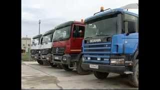 ООО ПрофБетон Производство и продажа бетона(, 2013-11-21T10:56:08.000Z)