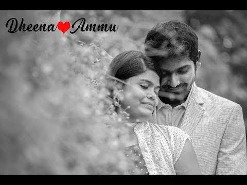 Madurai Grand Wedding | Janani & Dheena | N Media