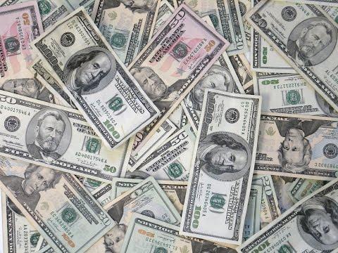 знакомства денег